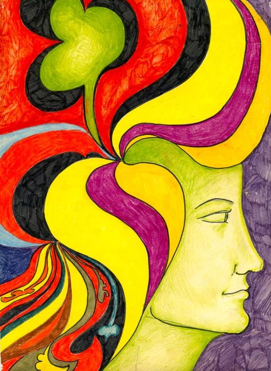 profilo colorato016