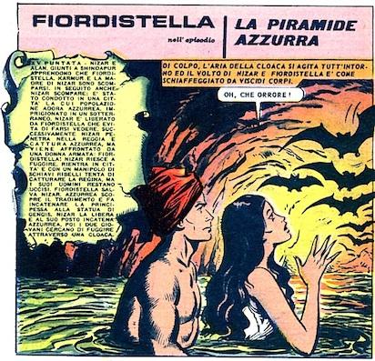 004-Fiordistella72_800wi