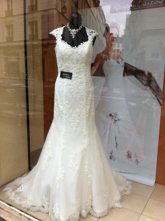 001_abito sposa180