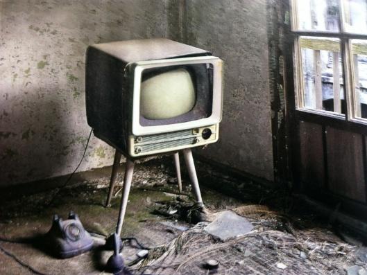 009_ televisione180-Def