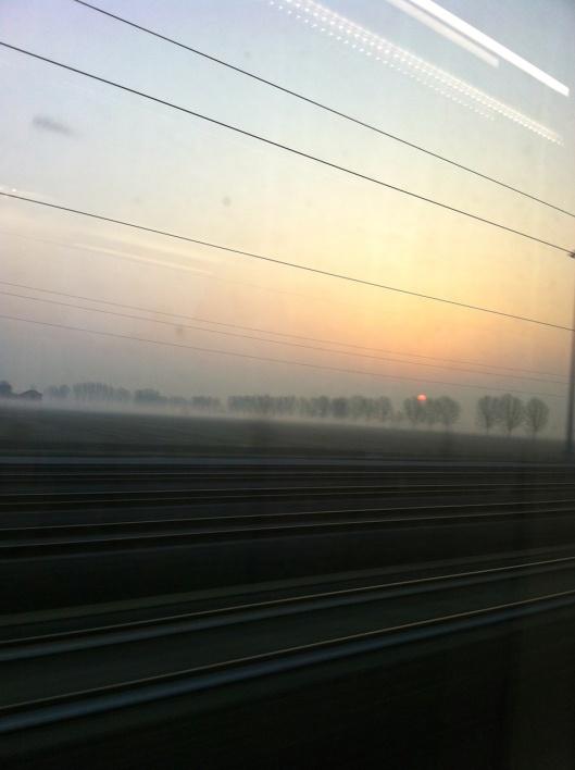 002_ le voyage sur le train-180