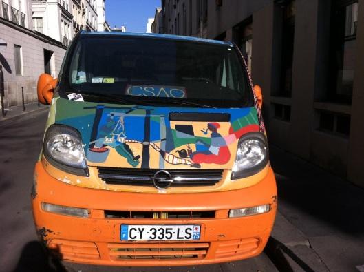 002_furgone180 frontale