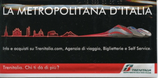 001_Stazione rossa180  - copie