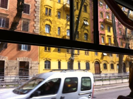 002_arrivo a Roma 180