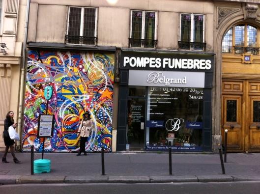 002_Pompefunebri180-1
