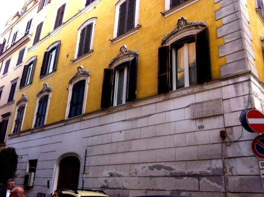004_borgo Vittorio180