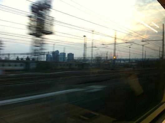 006__treno180-verso roma