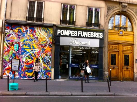 _Pompe funebri180