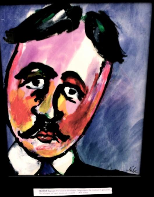 0020_Proust-180-2