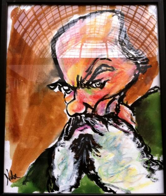0021_Tolstoj180 - 2
