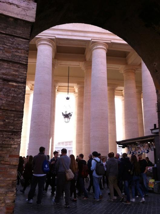 002_ portico-folla 180