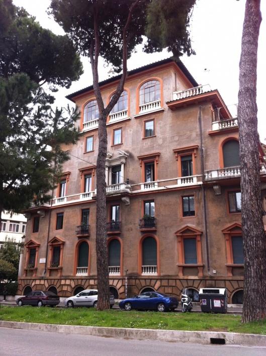001_180 - Casa Coppedé