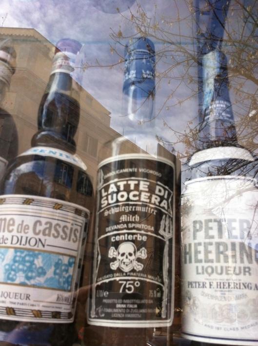 007_bottiglie latte di suocera180 - copie 2