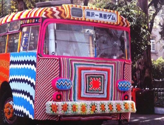 001_autobus ricamato_72 - copie 3-DEF